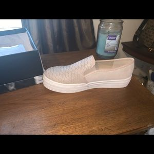 Ccocci size 8 sneakers